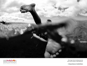 Selection of finalist images from the 2013 Red Bull Illume Image Quest